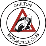 The Chiltern Motorbike Club