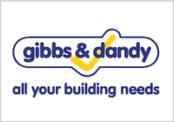 gibbs-dandy
