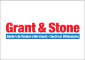grant-stone