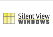 silent-windows