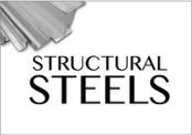 structural-steels